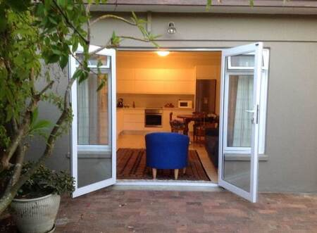1 Bed House in Milnerton Central