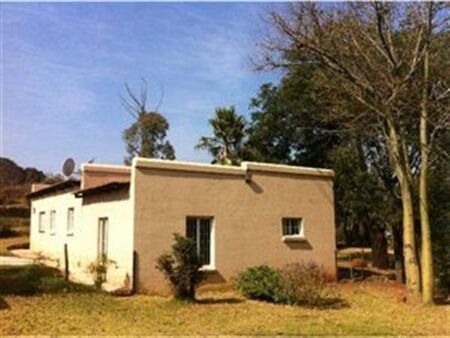 2 Bed House in Walkerville