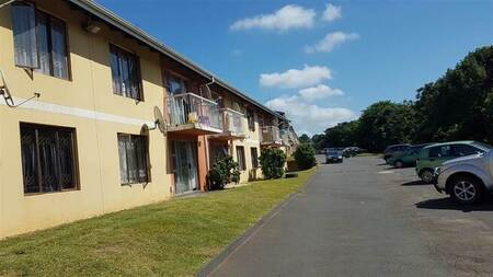 3 Bed Apartment in Woodhaven