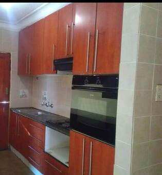 2 Bed House in Mabopane