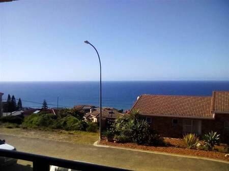 3 Bed House in Dana Bay