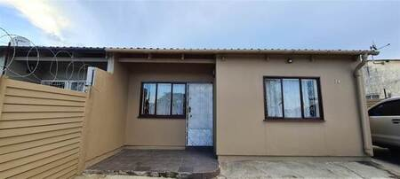 3 Bed House in Forest Haven