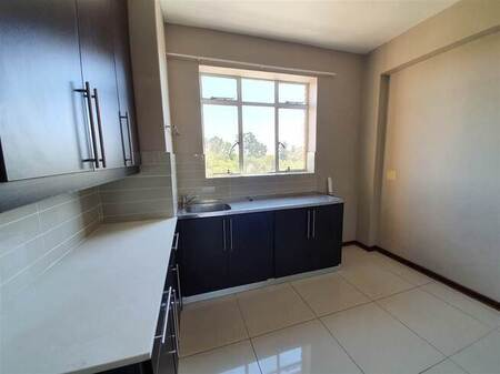 2 Bed House in Memorial Road Area