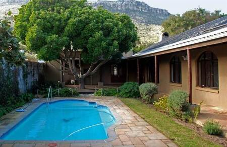 3 Bed House in Clovelly