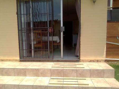 3 Bed House in Cassandra