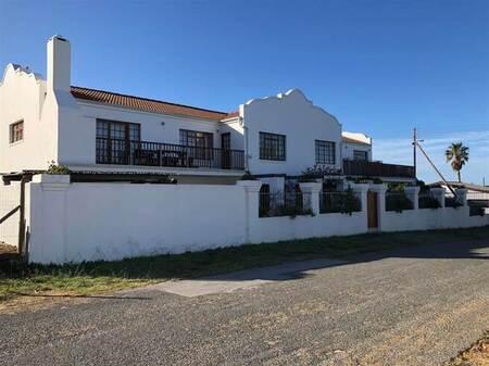 3 Bed House in Kleinmond