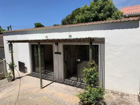 1 Bed Flat in Mossel Bay Central