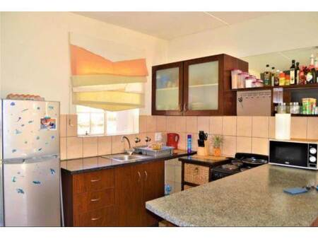 2 Bed House in Brentwood