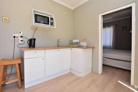 1 Bedroom Apartment / Flat To Rent in Milnerton Central