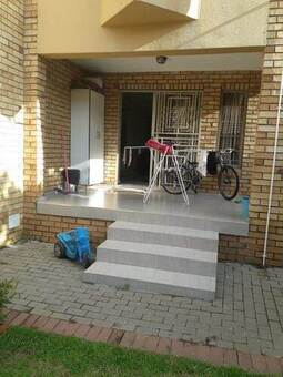2 Bed House in Eco Park
