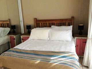 2 Bedroom Apartment / Flat To Rent in Table View