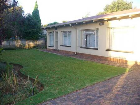 3 Bed House in Northmead