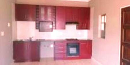1 Bed Townhouse in Norkem Park