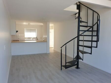 1 Bedroom Apartment / Flat To Rent in Royal Ascot