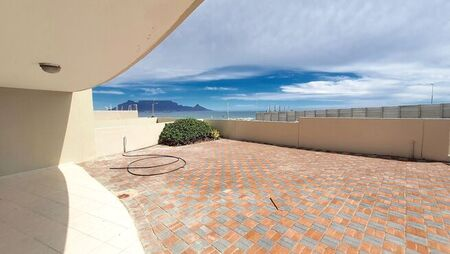 3 Bedroom Apartment / Flat To Rent in Table View