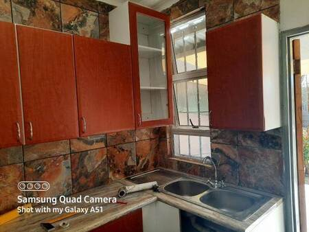 3 Bed House in Daveyton