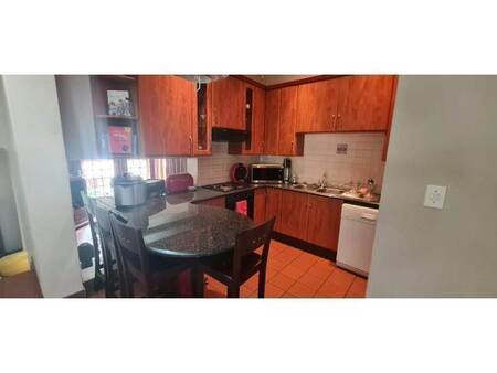 2 Bed House in Bedfordview