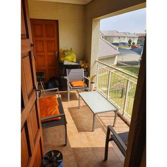 3 Bed Townhouse in Nortons Home Estate