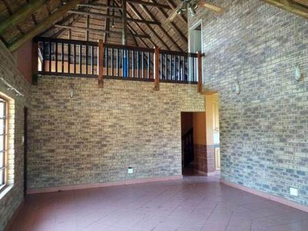 3 Bed House in Kameelfontein and surrounds
