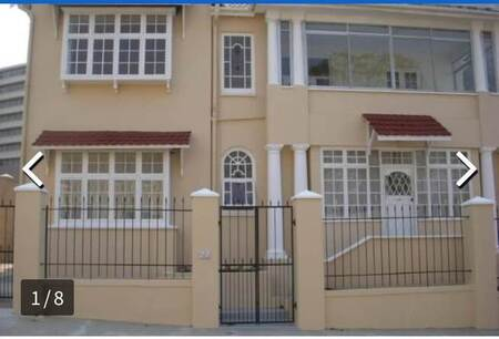3 Bed House in Musgrave