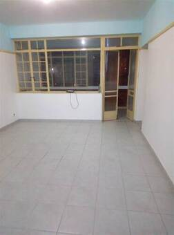 1 Bed Flat in Arcadia