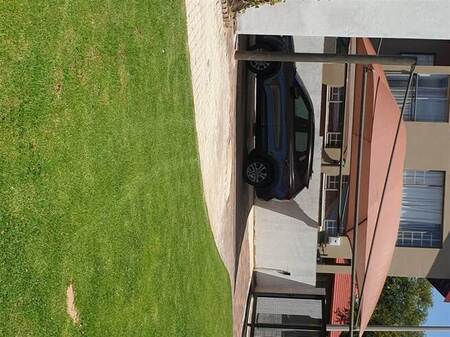 5 Bed House in Edleen
