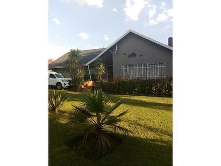 3 Bed House in Kempton Park Central