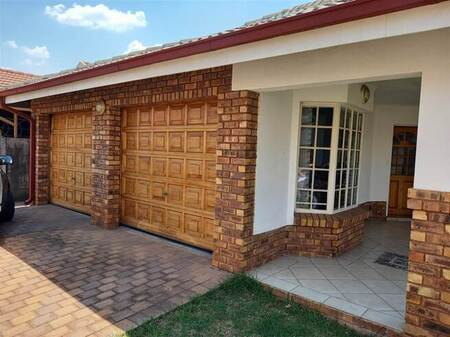 2 Bed House in Dalview