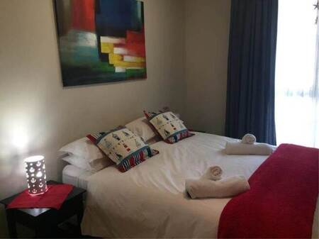 3 Bed Apartment in Strand Central