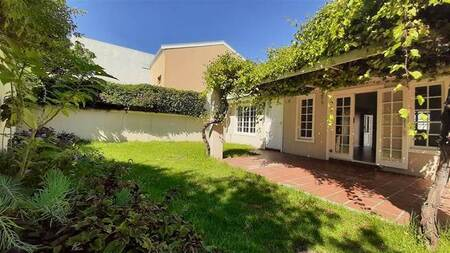 3 Bed House in Paradyskloof