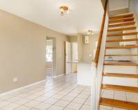 3 Bed Apartment in Hout Bay and surrounds