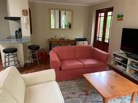 3 Bed House in Hout Bay and surrounds