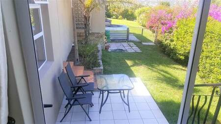 1 Bed House in Hout Bay and surrounds