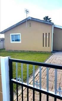 3 Bed House in Atlantis Central