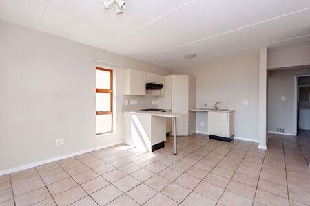 2 Bedroom Apartment / Flat to Rent