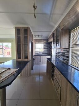 3 Bedroom Apartment / Flat to Rent in Gonubie