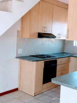 2 Bed Apartment in Norwood