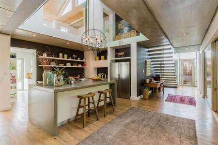 4 Bed House in Brandwacht