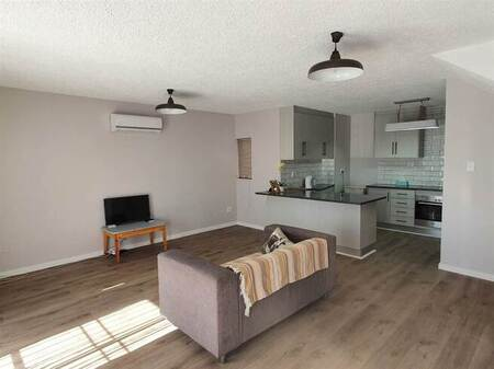 1 Bed Apartment in Kathu