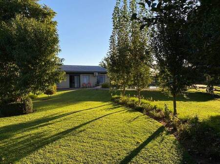 3 Bed House in Kathu
