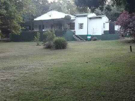 4 Bed House in White River AH