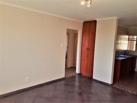 Cheap Flats For Rent In Witbank From R 2500 Rentuncle