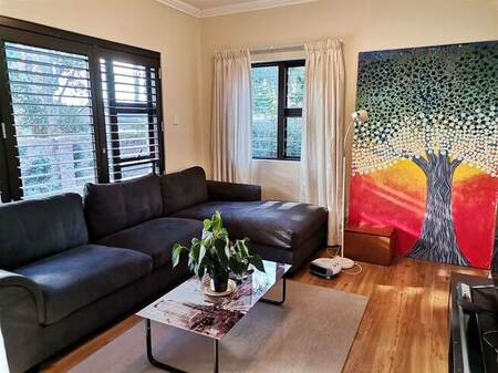 1 Bed House in Kamma Park
