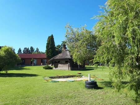3 Bed House in Mnandi AH