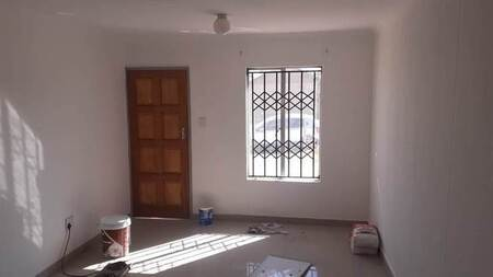 2 Bed House in Savanna City