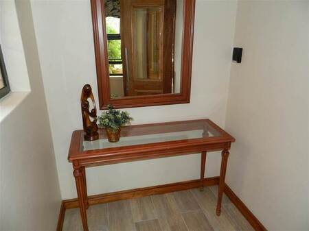 2 Bed Apartment in Silver Lakes Golf Estate