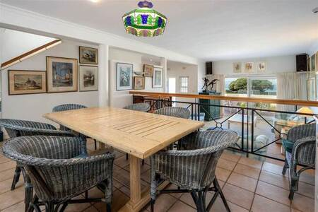 3 Bed Apartment in Westcliff