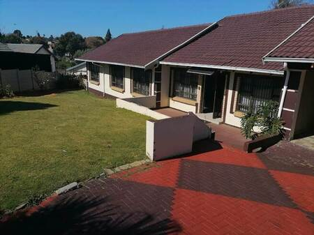 3 Bed House in Mindalore