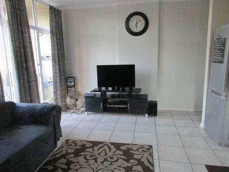 1 Bed Apartment in Westbrook