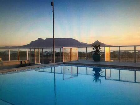 1 Bed Flat in Blouberg